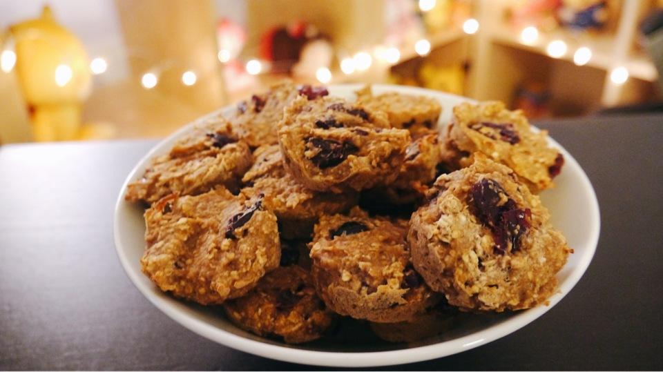 2016-12-04-recette-cookie-cranberries