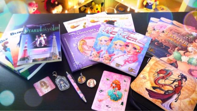 2016-12-09-idees-cadeaux-rosalys