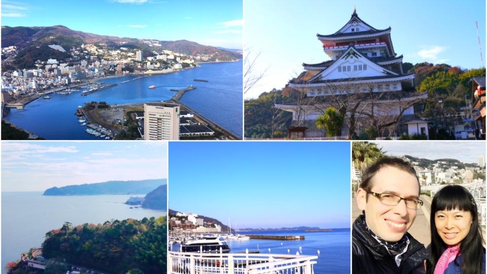 2016-12-24-travelog-atami