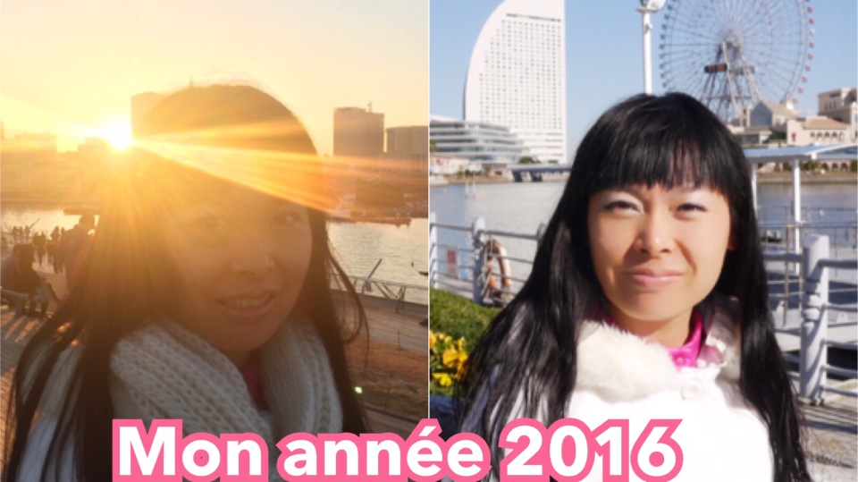 2017-01-08-mon-annee-2016-retrospective-best-of