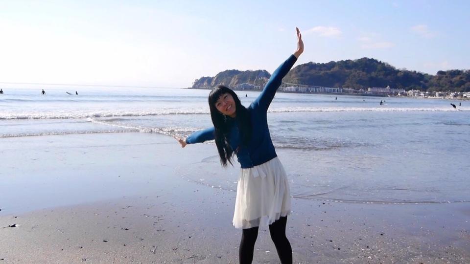 2017-01-11-travelog-kamakura