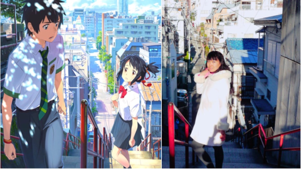 2017-01-11-your-name-kimi-no-na-wa-anime-in-real-life-shinjuku
