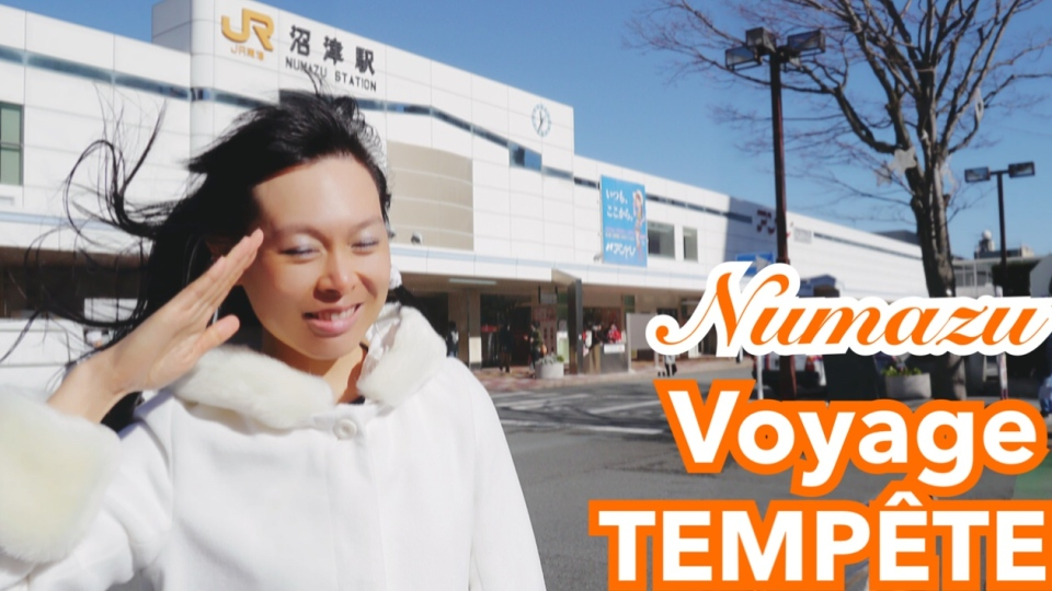 2017-01-14-travelog-numazu