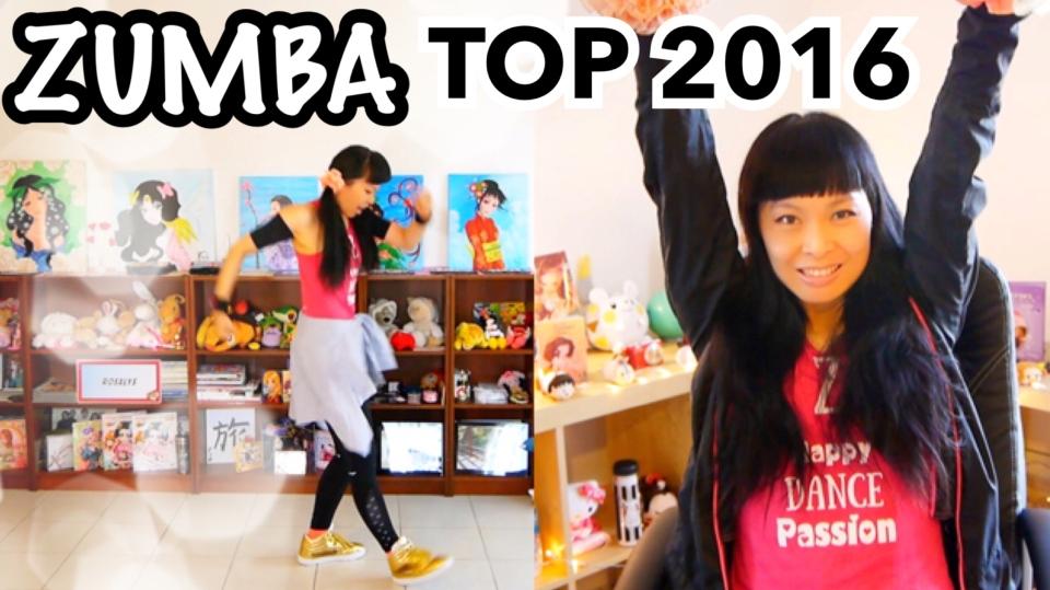 2017-01-20-zumba-top-2016