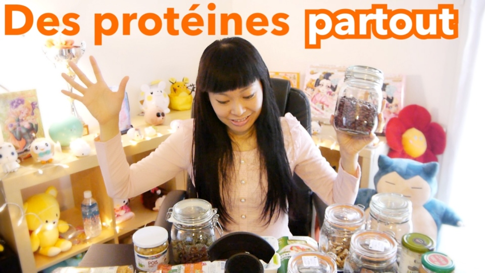 2017-02-04-proteines