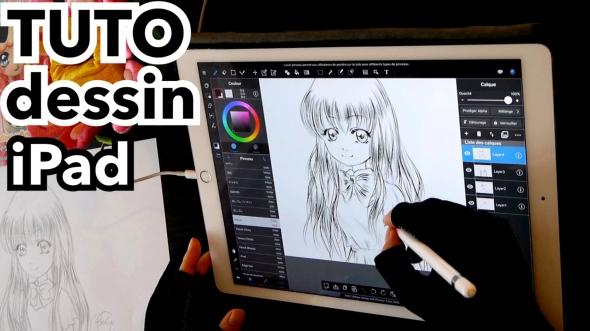 2017-02-06-tuto-dessin-manga-2-ipad-pro