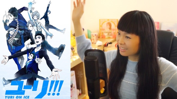 2017-02-08-cover-yuri-on-ice-history-maker