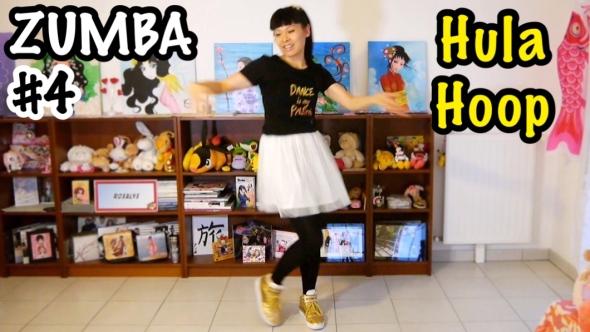 2017-02-13-zumba-4-hula-hoop