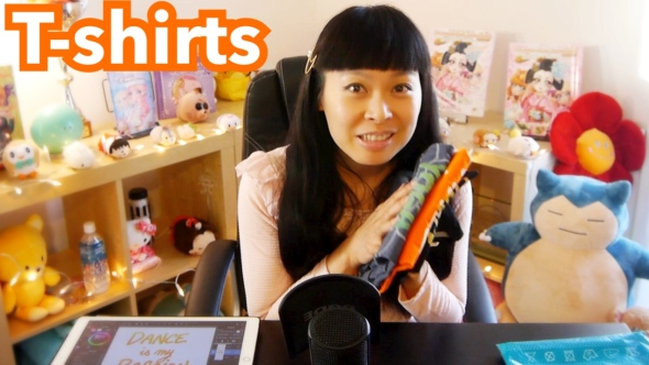 2017-02-15-unboxing-mes-tshirts-sport