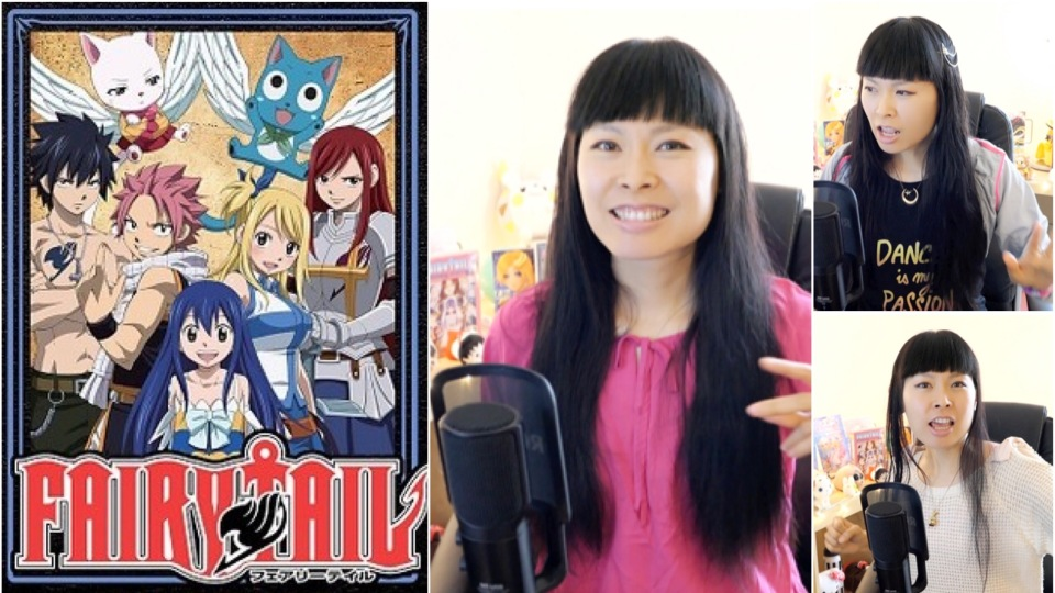 2017-02-18-cover-masayume-chasing-fairy-tail-opening-15