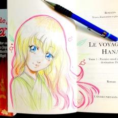 03-dedicace le voyage de hana