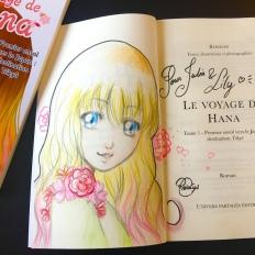10-dedicace le voyage de hana pour julia lily